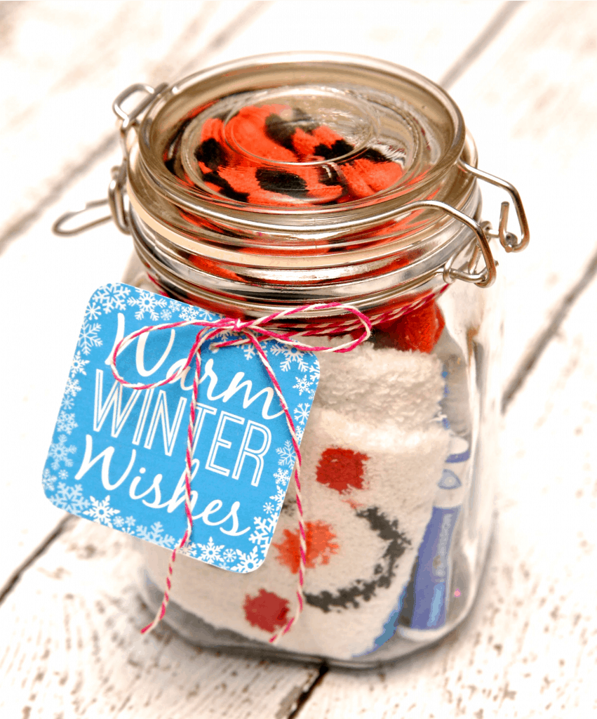 winter_survival_kit_gift_in_a_jar1-851x1024