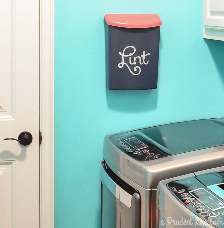 Image Result For Wall Mounted Garbage Can