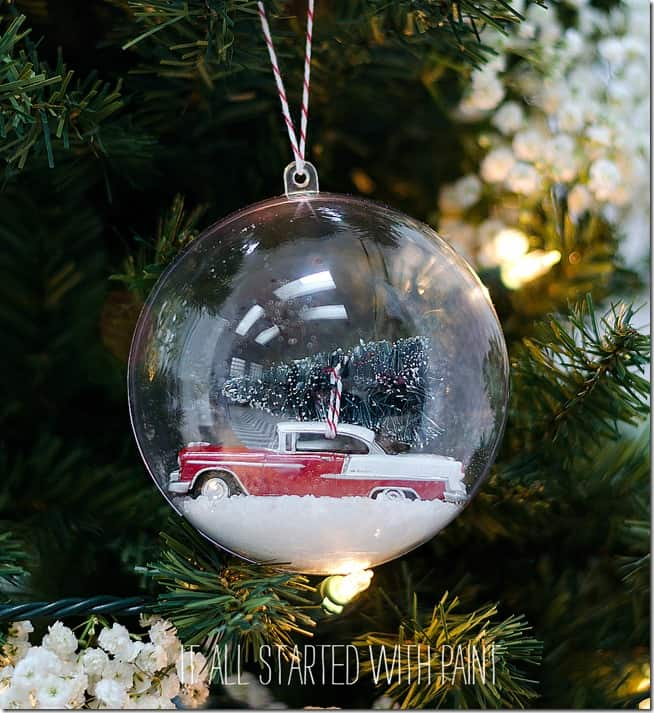 snow-globe-ornament-car-with-bottle-brush-tree-2-3-4-5_thumb