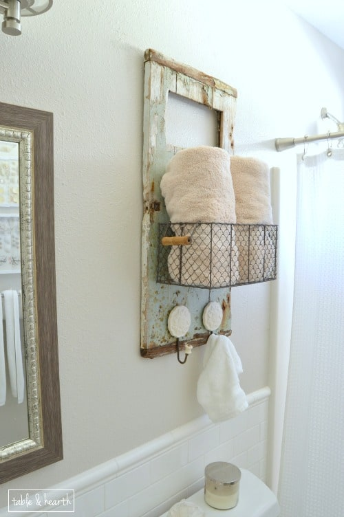 7-driftwood-towel-holder