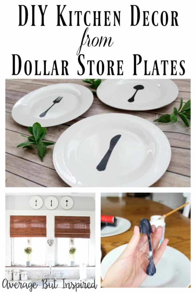 diy-kitchen-decor-from-dollar-store-plates