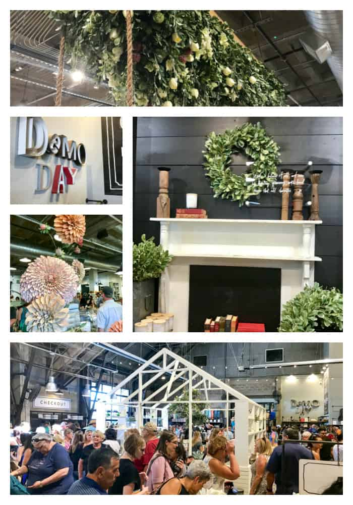 So helpful! If you're planning a trip to the Magnolia Market and/or the Silos in Waco, read this post to get five tips for making it the best visit possible!