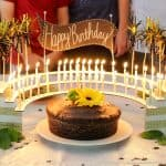 5 Tips for Hosting a Memorable Milestone Birthday Party